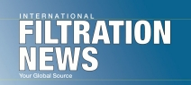 International Filtration News